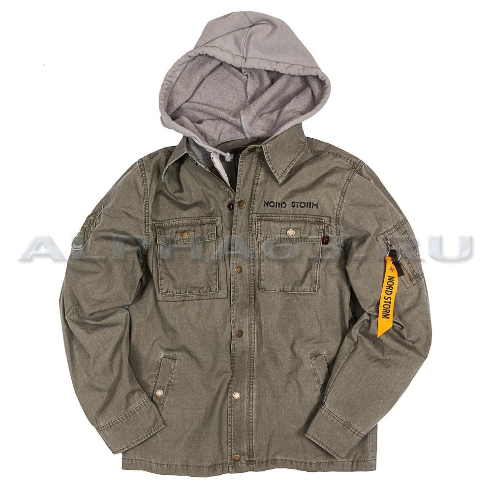 Купить Летную Куртку В Киеве
