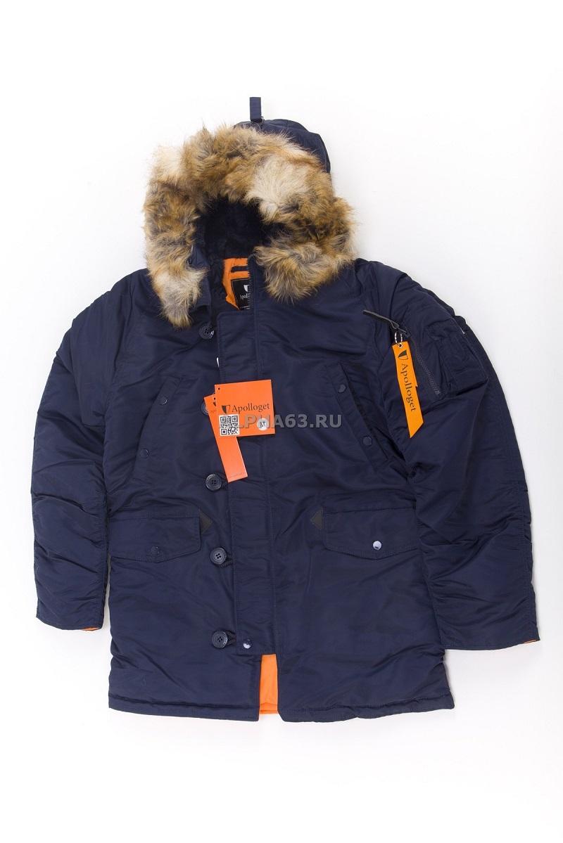 Куртка Аляска Купить В Пскове
