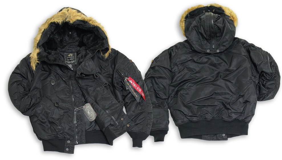 Куртка Нато Сша Купить