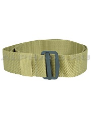 Ремень US BDU belt Coyote Mil-Tec