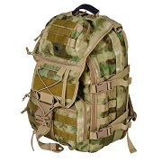 Рюкзак LapTop Tactical Frog 22L Atacs FG