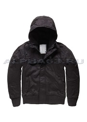 Куртка AXEL JACKET Black