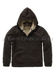 Толстовка FREEPORT JACKET Tarnac