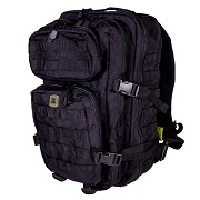 Рюкзак Assault 36L Tactical Frog Black