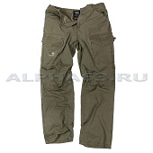 Штаны Chinos Pants Olive