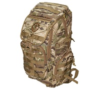 Рюкзак Tactical Frog Мolle 30L Multicam