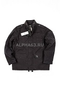 Куртка M65 PADDED JACKET Black