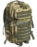 рюкзак US ASSAULT PACK SM Mil Tacs FG