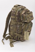 рюкзак US ASSAULT PACK SM multicam