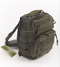 Рюкзак One Strap Assault Pack Small/Oliv