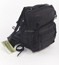 Рюкзак One Strap Assault Pack Small/Schwarz