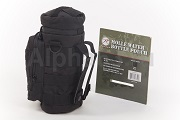 Сумка Molle Water Bottle Pouch