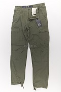 Штаны Tyrone BDU pants/olive drab