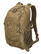 "Рюкзак TF25 ""Day Pack» khaki"