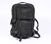 Рюкзак One Strap ASSAULT PACK Large/Schwarz