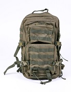 Рюкзак One Strap ASSAULT PACK Large/Oliv
