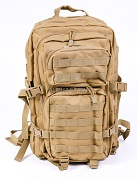 Рюкзак One Strap ASSAULT PACK Large/Coyote