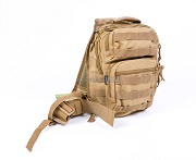 Рюкзак One Strap Assault Pack Small/Сoyote