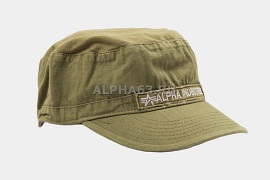 ��������� ����� Army Hat Olive
