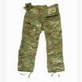 Штаны Battle Rip ACU Combat MultiCam Trouser