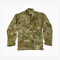 Куртка Battle Rip ACU Combat MultiCam