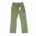 "Брюки ""Survivor Pant"" Olive Green"