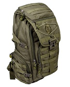 Рюкзак Tactical Frog  Мolle 30L Olive